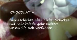 chocolat ausschnittjpg