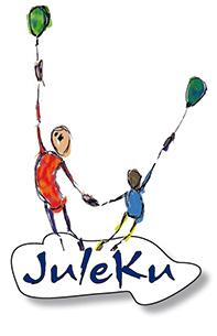 JULEKU-Logo